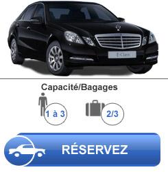 notre flotte de location de voiture avec chauffeur paris paris city car service. Black Bedroom Furniture Sets. Home Design Ideas