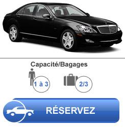 tarifs pour la location de voiture avec chauffeur paris avec paris city car service. Black Bedroom Furniture Sets. Home Design Ideas